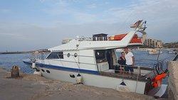 Tour around Gozo Island, Malta
