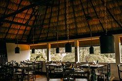 The Grove House Restaurant