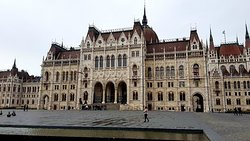 Lo mejor de Budapest