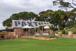 Paxton Wines