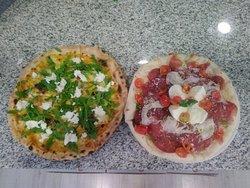 imagen Atepizza Da Nicola en Villaviciosa de Odón
