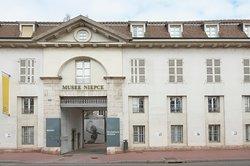 Musée Nicéphore Niépce