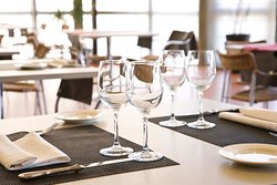 imagen Restaurante Tudela Bardenas en Tudela