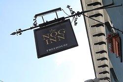 The Nog Inn
