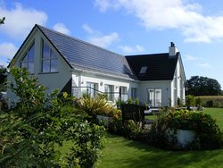 Lochaill Guesthouse