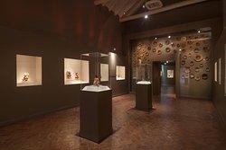 Museo de Arte Precolombino Cusco