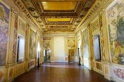 Palazzo Giardino