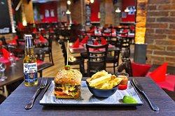 Taco's Bar