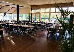 Private Event (diner voor 130 personen)