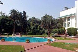 Iconic Clarks Amer, Jaipur