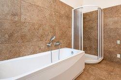 AS2B Type Bathroom