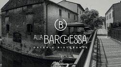Alla Barchessa