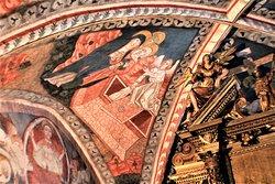 Chiesetta di San Marcello