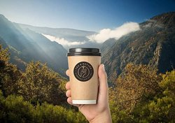 Tea & Nature