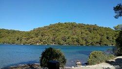 Veliko Lake