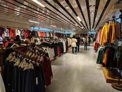 Baggio Rossini Leather Store