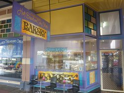 Childers Hot Bread & Cake Shop