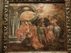 El Greco @ Benaki Museum