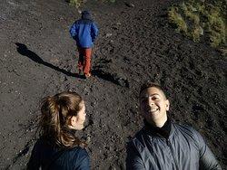 Etna & Gole Alcantara