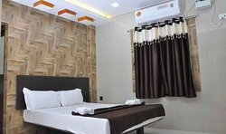 Hotel Saara