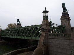Josef-von-Schemerl-Brücke