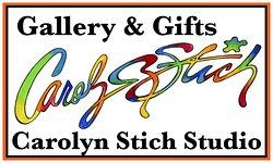 Carolyn Stich Studio