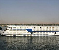 Enjoy with us cruise in the Nile for 03 or 04 nights between Aswan & Luxor
