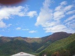 Fuji Oishi Hana Terrace