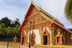Takuapa Historical and Cultural Tour