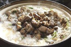 sumibiyakisyubou suishin01