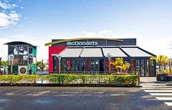 McDonald's Phoenix