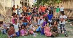 Incredible Rural India