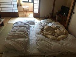 Botansou Tsukinose