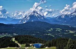 Seefeld in Tyrol. (355550454)