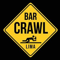 Bar Crawl Lima