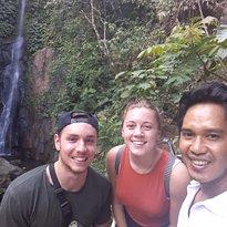 Bali Widi Tour