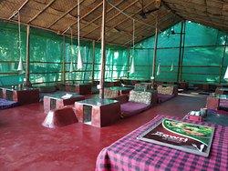 Gowri Restaurant
