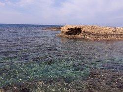 Spiaggia di Punta Penne
