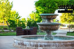 Vina Robles Vineyards & Winery