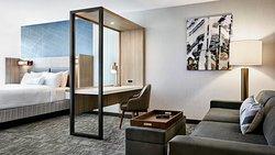 SpringHill Suites Montgomery Prattville/Millbrook