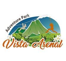 Parque Vista Arenal