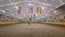 Favorit Horse Riding and Sports Club