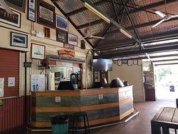Broome RSL
