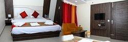 Hotel Devi Empire