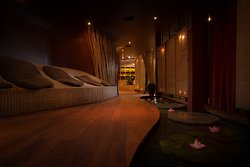 Bodia Spa Siem Reap (Old Market)