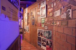 Pub Limerick