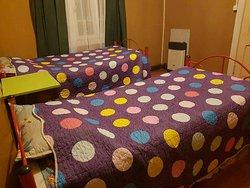 Hostal Residencial Dalmacia