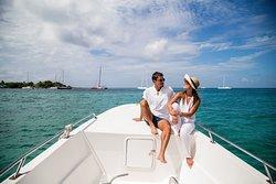 Private tour, www.islasaonatours.com
