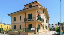 Guglielmo Hotel