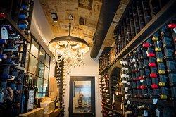 Rollers Wine & Spirits